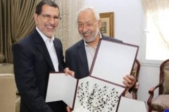حركة النهضة التونسية تدعو إلى عدم توظيف الدين في الانتخابات المقبلة