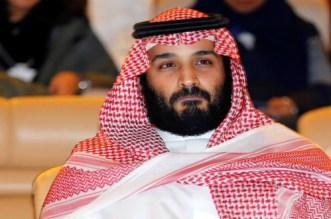 أدلة تكشف تورط  ولي عهد السعودية في مقتل خاشقجي
