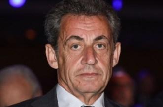 """ساركوزي أمام المحكمة بتُهمة """"الفساد"""" و""""استغلال النفوذ"""""""