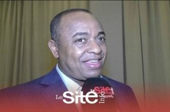 الناصيري يعلق على أزمة حمد الله مع المنتخب المغربي