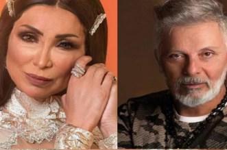 صور النجوم المغاربة في سن الشيخوخة.. هكذا أصبح شكلهم مع Face App