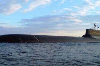 المغرب يستعين بالبرتغال للتدرب وصيانة أسطوله من الغواصات