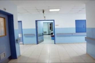 مصدر من وزارة الصحة: إخلاء الأطباء للمستشفيات بحجة الإضراب غير معقول