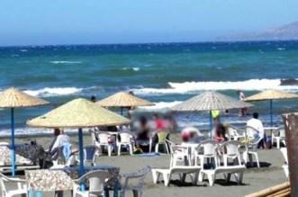حمى الأسعار المرتفعة تعكر مزاج السياح والمصطافين المغاربة