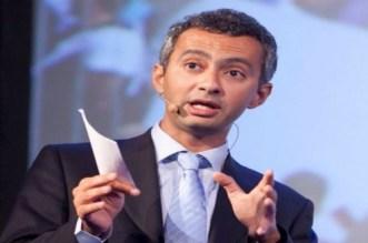 بعد توقيفه.. الجزائر ترحل صحفيا مغربيا خارج البلاد