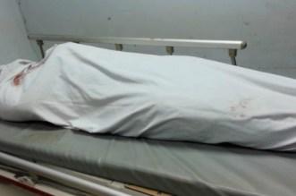 """مقتل خادمة مغربية بالسعودية.. وعائلتها تتهم المشغلة بـ""""التعذيب"""""""