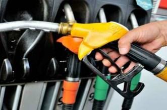 مجلس المنافسة يستعد لإصدار تقرير حول أسعار المحروقات