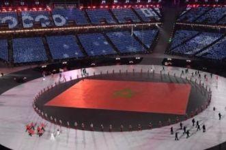 الألعاب الإفريقية.. ميداليتان ذهبية وفضية على التوالي للمغربيين سيوان والصديق في مسابقة الترياثلون