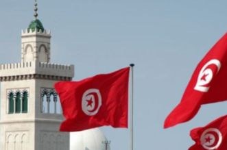 اعتقال أبرز مرشح رئاسي بتونس بتهم التهرب الضريبي وغسيل الأموال