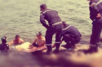 وفاة عنصر من القوات المساعدة غرقا بشاطئ أكادير