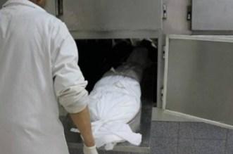 بعد عملية ختان فاشلة .. وفاة طفل بنزيف حاد في زاكورة
