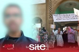 بعد إضرابهم عن العمل.. المحكمة تعين مسؤولا جديدا لتسيير خيرية البرنوصي