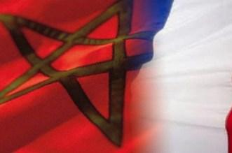 فرنسا تعلن التعاون تحت البحار مع الدرك المغربي