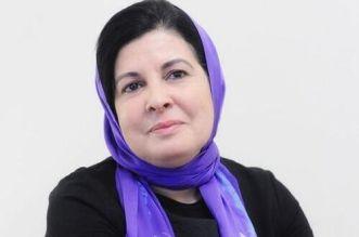 أسماء المرابط تكشف أسباب هجرتها من المغرب