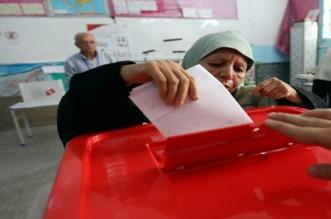 رئاسيات تونس.. نسبة المشاركة تجاوزت 35% عند إغلاق مكاتب الاقتراع