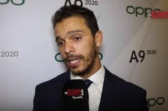 """شركة """"Oppo"""" تحتفل بإطلاق تشكيلة هواتف """"A"""" لسنة 2020 -فيديو"""