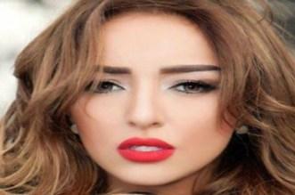 جميلة البدوي لمنتقديها: للي وصل وذنيه يعضها