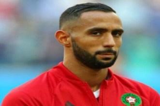 بنعطية: لا أعتقد أن المغرب يمتلك لاعبين بإمكانهم الفوز بكأس أمم إفريقيا -فيديو