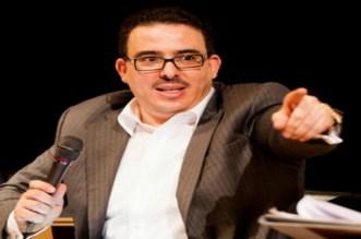تأجيل جلسة محاكمة الصحافي توفيق بوعشرين