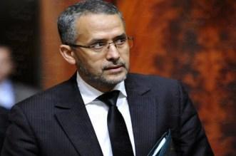 الشوباني يخرج عن صمته بشأن حصول مجلسه على 1700 مليار