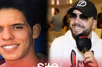 الدوزي يردّ على اتهامه بسرقة أغنية الشاب عمرو – فيديو