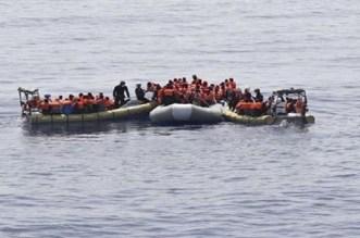 برلماني يسائل العثماني حول اختفاء 8 مواطنين بسواحل الناظور