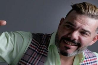 مصير قضية عادل الميلودي وأبنائه