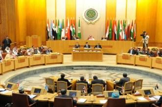 البرلمان العربي يدين العدوان الإيسرائيلي على قطاع غزة