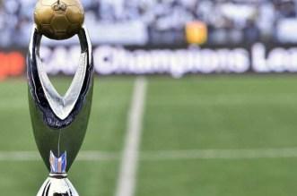 ملعب مغربي مرشح لاحتضان نهائي دوري أبطال إفريقيا