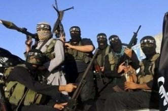 """المغرب يشارك بواشنطن في اجتماع وزاري للتحالف العالمي لمحاربة تنظيم """"داعش"""""""