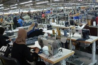 تقرير رسمي يكشفُ نسبة المقاولات الكبرى بالمغرب