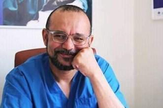 """جراح مغربي شهير يثير ضجة بـ""""تدوينة فيسبوكية"""""""