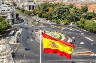 """إسبانيا تشيد بـ"""" التعاون الممتاز """" بين أجهزتها الأمنية ونظيراتها المغربية"""