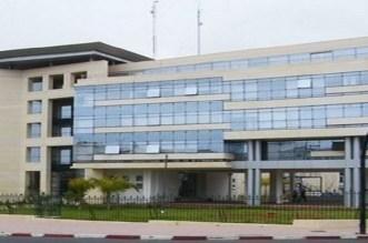 إطلاق شبكة جامعة محمد الخامس-الاستثمار المبتكر لفائدة المقاولات الناشئة