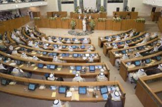 الكويت.. الحكومة تقدم استقالتها لأمير البلاد
