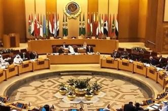 لجنة الخبراءالحكوميين لمكافحة الفساد تعقد اجتماعها الثالث بالجامعة العربية برئاسة المغرب