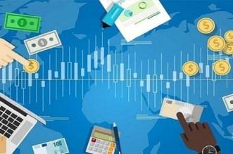 المغرب يحتضن أشغال المنتدى الليبي الدولي الاقتصادي الاستثماري الأول