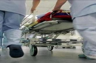 """""""المينانجيت"""" تقتل طفلة بمستشفى الجديدة"""