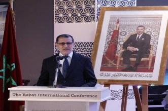 العثماني: محاربة الريع والفساد مسؤولية الجميع