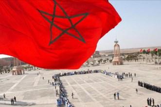 المنظمة المغربية لدعم الحكم الذاتي في الصحراء تفتح مكتبا لها في أبيدجان