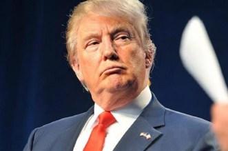 توجيه تهمتين للرئيس الأمريكي في إطار  السعي إلى عزله