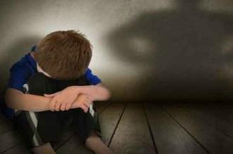 إيقاف شاب متهم باغتصاب طفل يبلغ 7 سنوات بطانطان