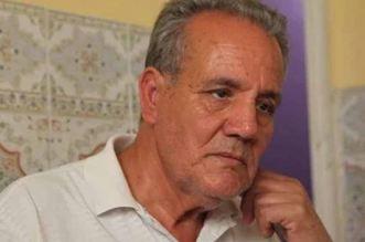 بعد القرار المفاجئ.. والد الزفزافي يقرر العدول عن الاستقالة
