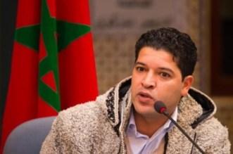 عزيز إدمين يكتب: تناقض التيار الإسلامي بين مطالب المجتمع ومعضلة مدنية الدولة