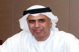 تعيين عبيد بن حميد الطاير عضوا بمجلس الرقابة لمجموعة