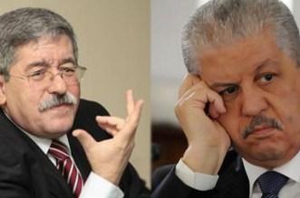 الجزائر.. أحكام بالسجن على رؤساء حكومة ووزراء سابقين