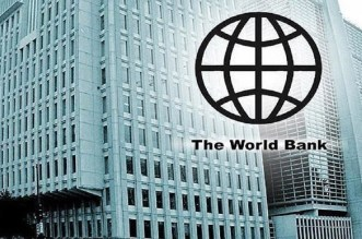 البنك الدولي يمنح المغرب قرضا بقيمة 275 مليون دولار لإدارة مخاطر الكوارث