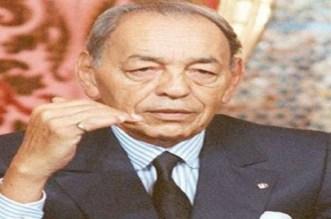 الذكرى الـ21 لرحيل الملك الحسن الثاني.. مناسبة لاستحضار المسار المتفرد لزعيم مؤثر