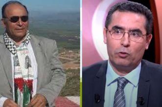 """بعد اتهامها بـ""""التواطؤ"""" .. الراقي: اتهام خطير يضرب مصداقية النقابات والوزارة مطالبة بالاعتذار"""