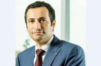 تسليم أوسمة ملكية لـ 148 موظفا بوزارة الاقتصاد والمالية وإصلاح الإدارة